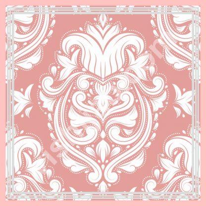 turkish hijab beautiful pink white